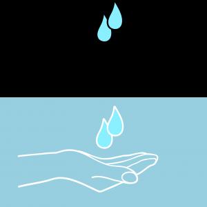 logo i-dro'Connect